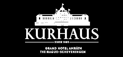 kurhaus@2x