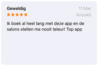 review NL 01